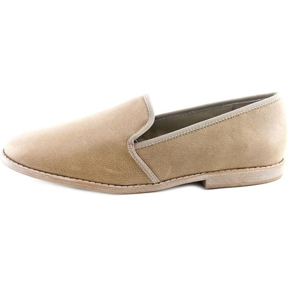 Kenneth Cole Reaction Shoes - Reaction Kenneth cole vin knee loafer